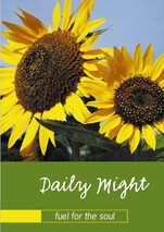 Daily Might Daily devotionals free ebook epub mobi