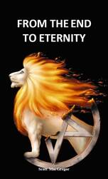 From the End to Eternity free ebook epub mobi