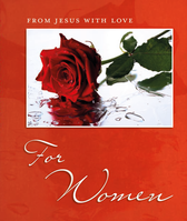 From Jesus with Love for Women free ebook pdf mobi