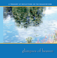 Glimpses of Heaven free ebook epub mobi