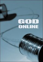 God Online devotional book free ebook epub mobi