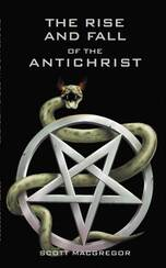 The Rise and Fall of the Antichrist free ebook epub mobi