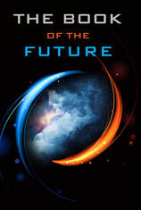 Book of the Future endtime Bible prophecy free